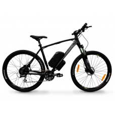 "Електровелосипед AUTHOR Impulse 29"" 48V 16Ah 500W"