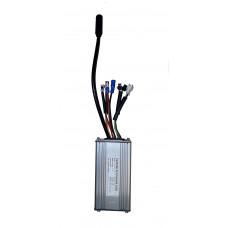 Контроллер KT48ZWSRM 22A 500W