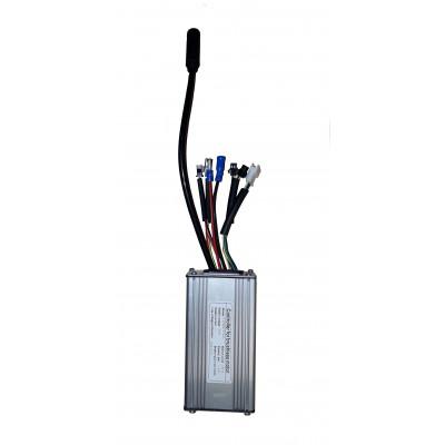Контроллер KT48ZWSRM 22A 500-1000W