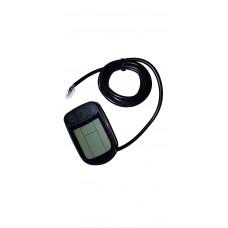 Дисплей KT-LCD5