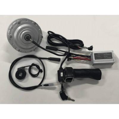 Електронабір MXUS XF 07 350 W