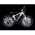 Переваги та недоліки електровелосипеда