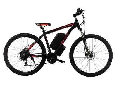 Як вибрати електровелосипед?