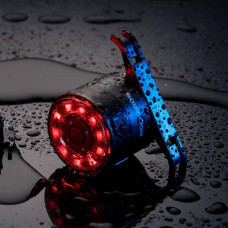 Задний LED габарит Rockbros Q1