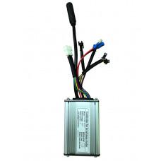 Контролер KT36ZWSR 17A 300-500W