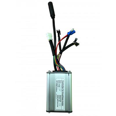 Контроллер KT36ZWSR 17A 300-500W