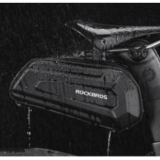 Сумка Rockbros для велосипедов под седло
