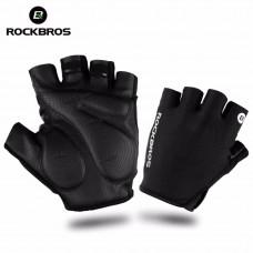 Велоперчатки Rockbros