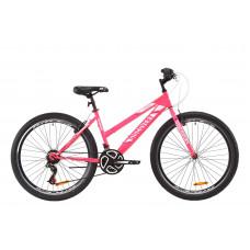 "Велосипед ST 26"" Discovery PASSION Vbr (рожевий)"